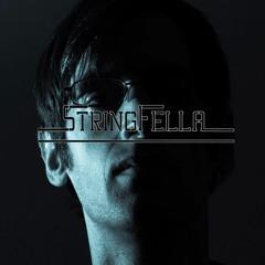 StringFella - Daughter