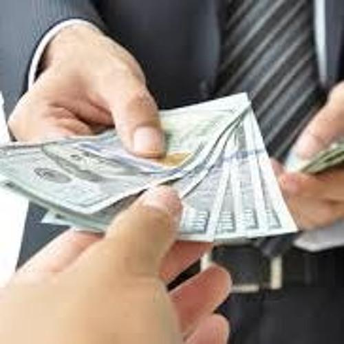 Arta negocierii 003 - Negocierea salariului la angajare