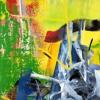 Artworks 000251900360 s618ns large