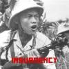 Insurgency: The Indochina and Vietnam War.