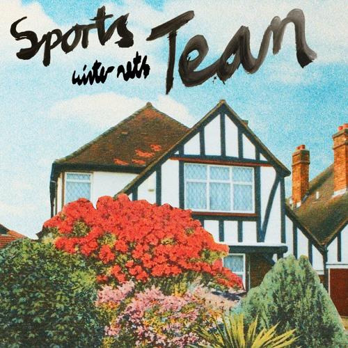 Sports Team - Stanton