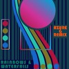 Pretty Lights - Rainbows & Waterfalls (Azure G Remix)[FREE DOWNLOAD]