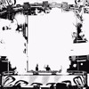 Spoiled & Zigo - More And More (CYA Remix) [CYA - Anjunabeats Worldwide 552]