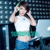 ABC - Remix69 Mp3 DJ Lagu Asik House Musik Nonstop Indonesia