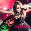 House Musik Lagu Lama MP3 Remix69 Mix Indonesia.mp3