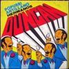(Combos Nacionales) Hermanos Duncan canta Joe Clarke - La Media Vuelta