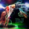 Cheez Badi Hai dance DJ SHAN
