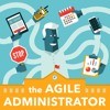 The Agile Administrator: Women in Education Technology