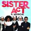 Che santi pregherò - Sister Act - Chiara