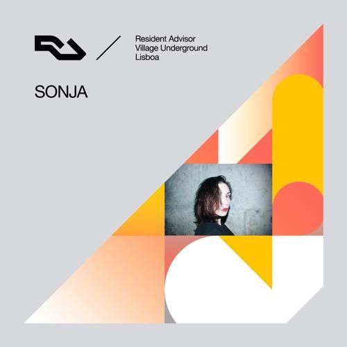 RA / Village Underground: SONJA