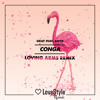 Gray feat. Anyd - Conga (Loving Arms Radio Mix) | ★OUT NOW★