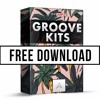 FREE Groove Kits by From Another World / 5 Construction Kits