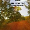 Salvia Soul Music