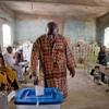 Les élections communales partielles confirmées pour le 17 décembre dans le nord du Mali