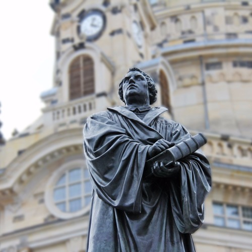 Die Reformation: Teil 2