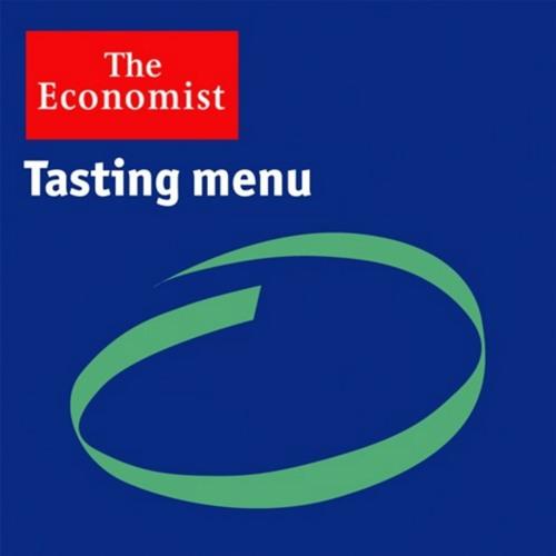 Tasting menu: Audio highlights from the November 4th 2017 edition