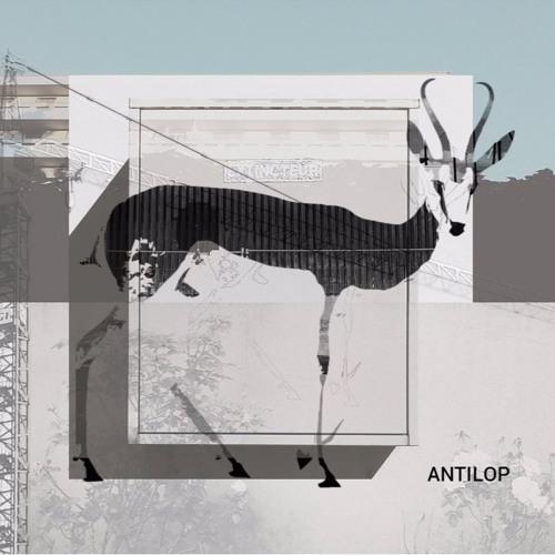 ANTILOP E-P