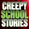 Episode 300 - 4 TRUE Horror Stories From High School
