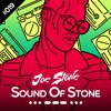 Joe Stone - Sound Of Stone 019 2017-11-06 Artwork