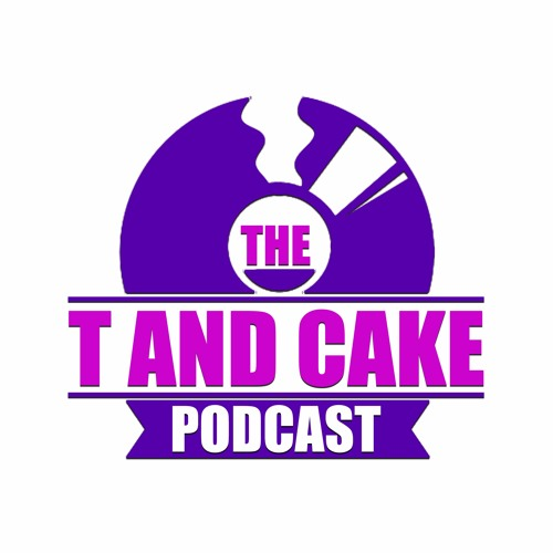 Episode 1  – Jaffa Cakes; the Trans Snack