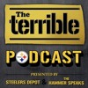 Terrible Podcast - Episode 954