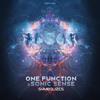One Function, Sonic Sense - Symbolizes (Original Mix)