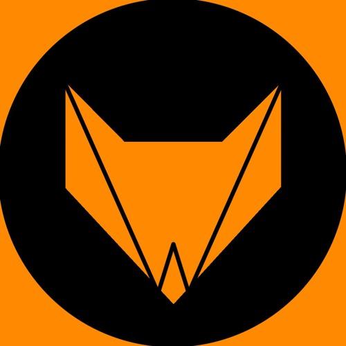 WATT THE FOX - Communion (Original Mix)