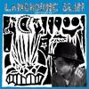 Langhorne Slim - Life Is Confusing