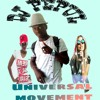 DJ PEPUL ,Try and listening this old time bashment music is very nice music download it