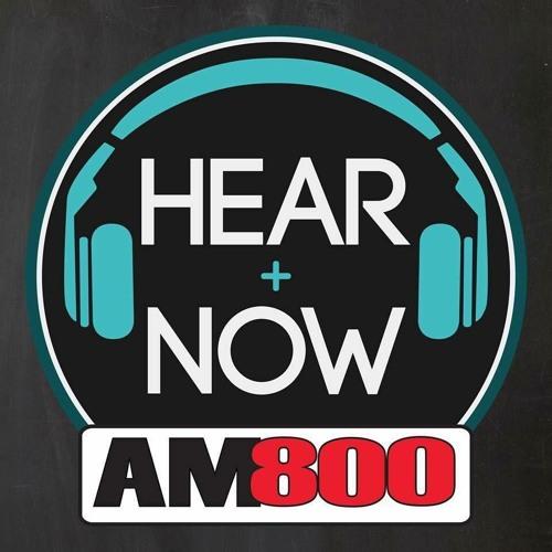 Hour 1 -  Nov 5/17 - Joe Kidd + Sheila Burke!