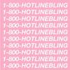 Justin Bieber - Hotline Bling (Remix)
