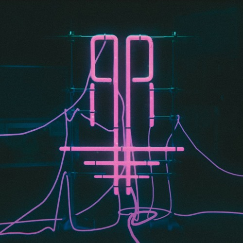 Zomboy - Saints & Sinners (Habstrakt Remix)