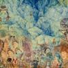 B08. Samadhi