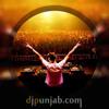 Dhad Sarangi DJ KSR