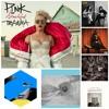 Episode 34 (feat. Pink, Beck, Four Tet, Courtney Barnett/Kurt Vile + more) 11.6.17