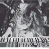 If You Had My Love - Ivana Santilli + DJ Dlux