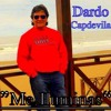 Me Iluminas - Dardo Capdevila.mp3