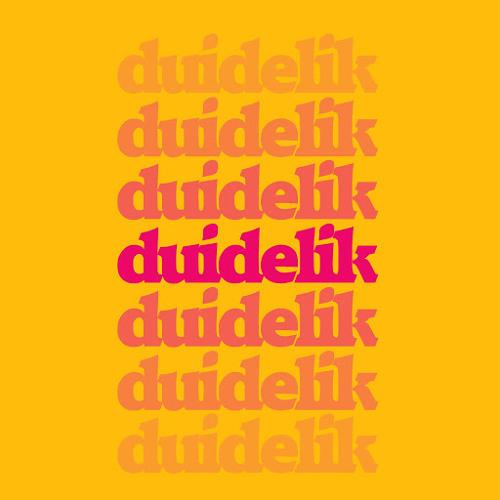 Early B - Do It Duidelik (Prod. By SEAN MUNNICK)
