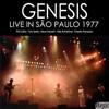 06. The Carpet Crawlers [Genesis: Live in São Paulo - 1977/5/21]