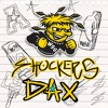 """DAX - """"Shockers"""" (Official Wichita State Mens Basketball Song)"""