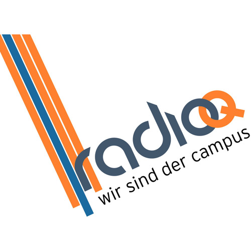 Neues von der re:publica: Unter Anderem mit David Hasselhoff über Freiheit - Coffeeshop 07.05.14
