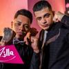 MCs Jhowzinho & Kadinho - Agora Vai Sentar Portada del disco