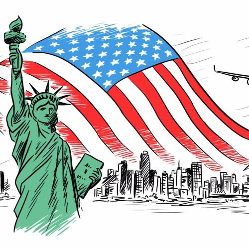 Somali: U.S. Refugee Admissions Program (USRAP)