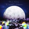 NetNobody - Maui Moon (Prod By Zonashi)