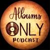 AOP #18 - Echo & The Bunnymen - Ocean Rain