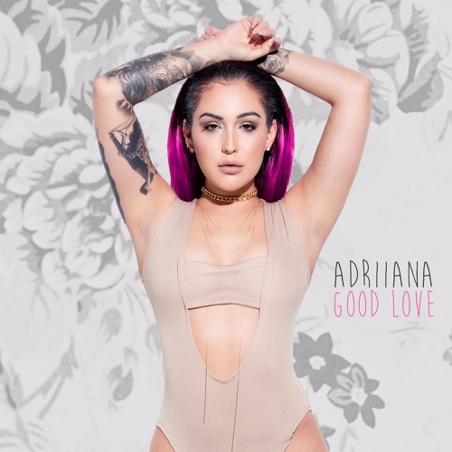 adriiana