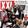 XXL Freshmen 2011 Cypher - Meek Mill, Big K.R.I.T. & Fred The Godson