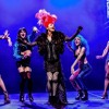 Kinky Boots Musical recenzja