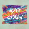 Cheat Codes Ft Demi Lovato - No Promises (Raf Spain Remix)FREE DOWNLOAD