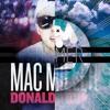 Summer - Marshmello x Donald Trump - Mac Miller (MashUp)